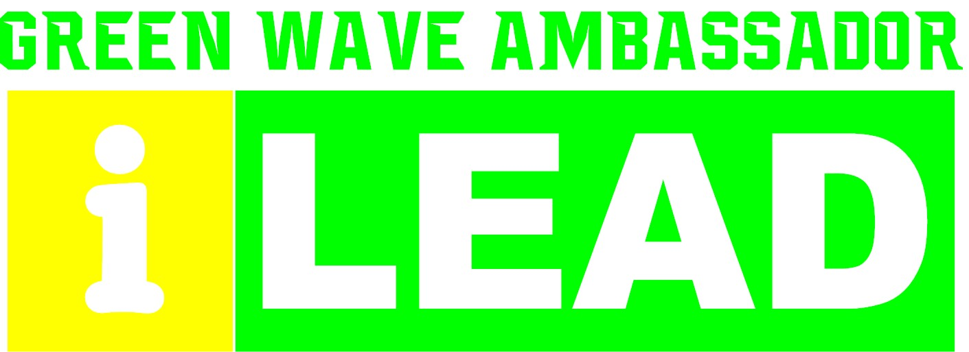 What is the Green Wave Ambassador Program?